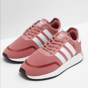 NEW Wmns adidas N-5923 Sneaker